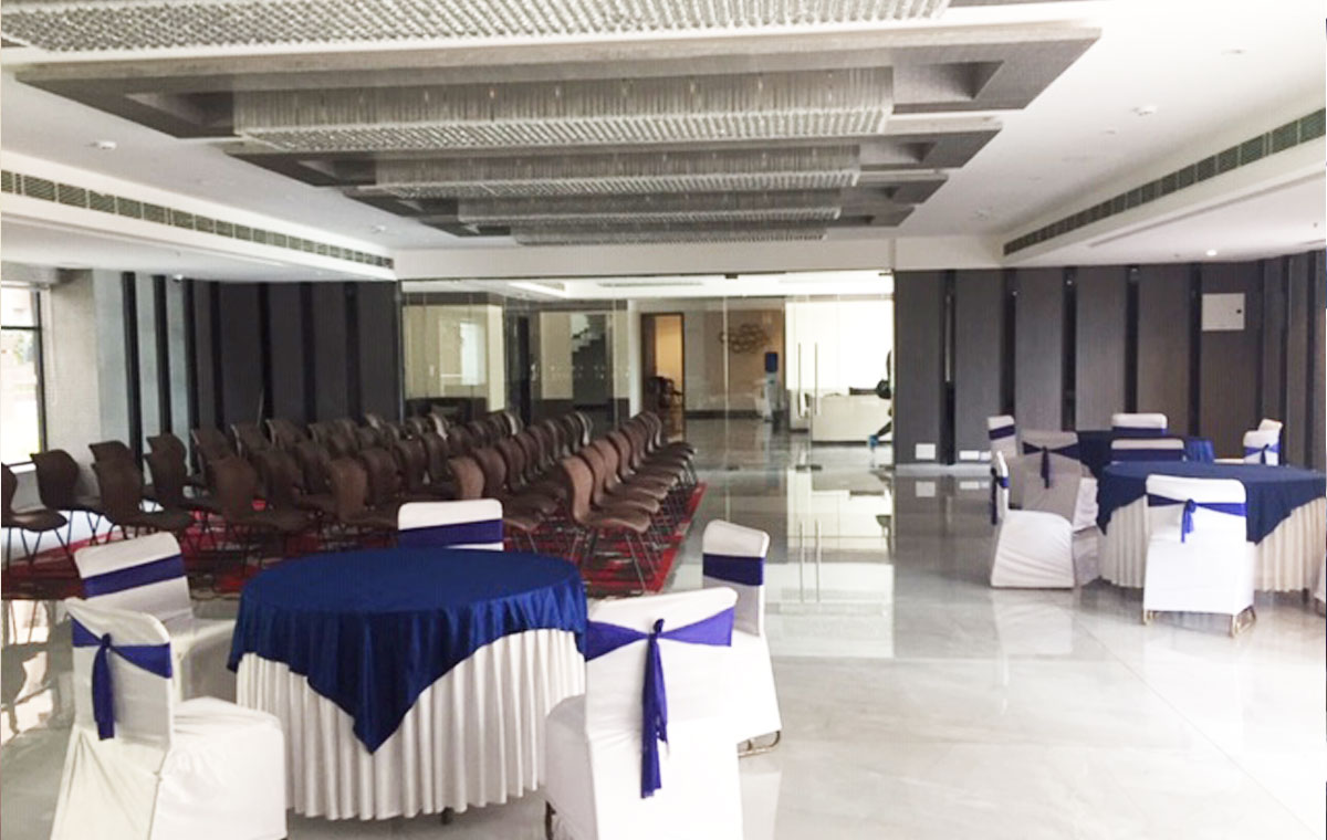 Corporate catering services in Delhi NCR, Best caterers in Noida